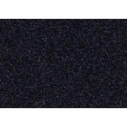 Coral Brush Pure 5719 deurmat 150 cm breed, Bossanova Purple