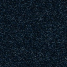 Coral Brush Pure 5727 deurmat 150 cm breed, Stratos Blue