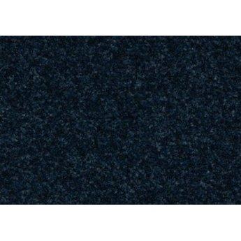 Coral Brush Blend 5727 deurmat 150 cm breed, Stratos Blue
