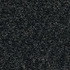 Coral Brush Pure 5710 deurmat 200 cm breed, Asphalt Grey