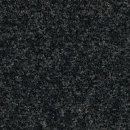 Coral Brush Pure 5710 deurmat 200 cm breed, Asphalt Grey