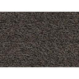 Coral Brush Pure 5714 deurmat 200 cm breed, Shark Grey