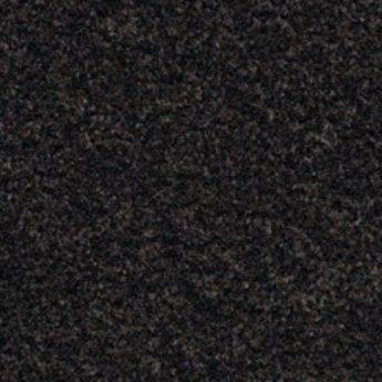 Coral Brush Pure 5715 deurmat 200 cm breed, Charcoal Grey