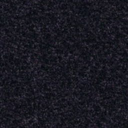 Coral Brush Pure 5719 deurmat 200 cm breed, Bossanova Purple