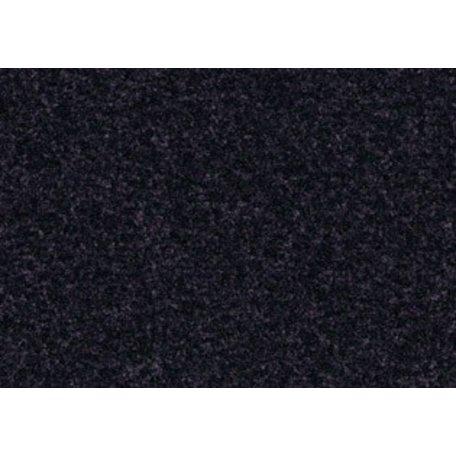 Brush Pure 5719 deurmat 200 cm breed, Bossanova Purple