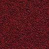 Coral Brush Pure 5723 deurmat 200 cm breed, Cardinal Red