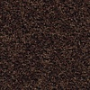 Coral Brush Pure 5724 deurmat 200 cm breed, Chocola Brown