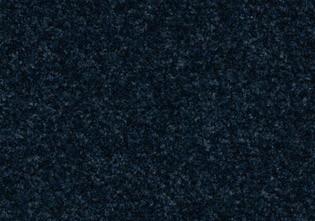 Coral Brush Pure 5727 deurmat 200 cm breed, Stratos Blue