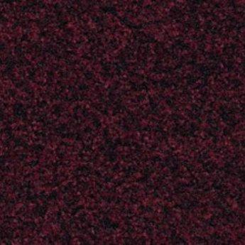 Coral Brush Pure 5729 deurmat 200 cm breed, Pure Sangria Red