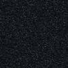 Coral Brush Pure 5730 deurmat 200 cm breed, Vulcan Black