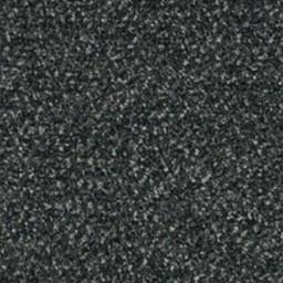 Coral Classic 4701 deurmat 100 cm breed, Antracite