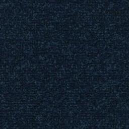 Coral Classic 4727 deurmat 100 cm breed, Navy Blue