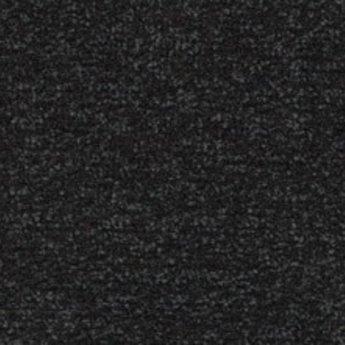 Coral Classic 4730 deurmat 100 cm breed, Raven Black
