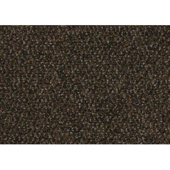 Coral Classic 4744 deurmat 100 cm breed, Espresso