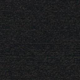 Coral Classic 4750 deurmat 100 cm breed, Warm Black