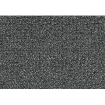 Coral Classic 4751 deurmat 100 cm breed, Silver Grey