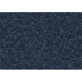 Coral Classic 4752 deurmat 100 cm breed, Azure
