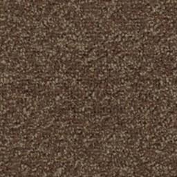 Coral Classic 4754 deurmat 100 cm breed, Ochre