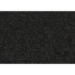 Coral Classic 4756 deurmat 100 cm breed, Bronzetone