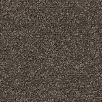 Coral Classic 4764 deurmat 100 cm breed, Taupe