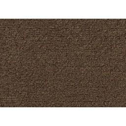 Coral Classic 4766 deurmat 100 cm breed, Spice Brown