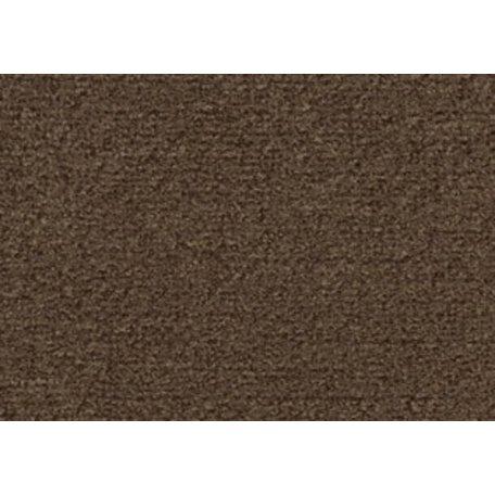 Classic 4766 deurmat 100 cm breed, Spice Brown