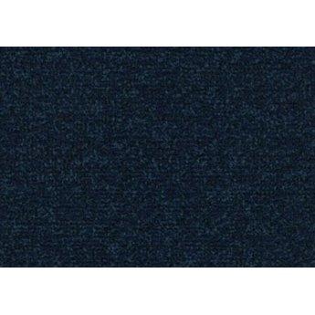 Coral Classic 4727 deurmat 150 cm breed, Navy Blue