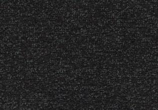 Coral Classic 4730 deurmat 150 cm breed, Raven Black