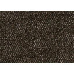 Coral Classic 4744 deurmat 150 cm breed, Espresso