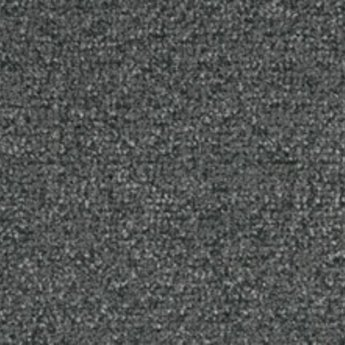 Coral Classic 4751 deurmat 150 cm breed, Silver Grey