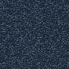 Coral Classic 4752 deurmat 150 cm breed, Azure