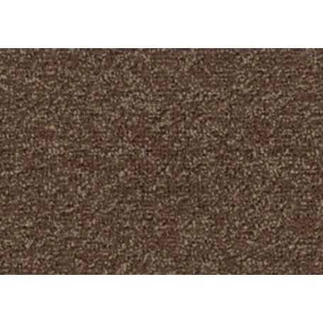 Classic 4754 deurmat 150 cm breed, Ochre