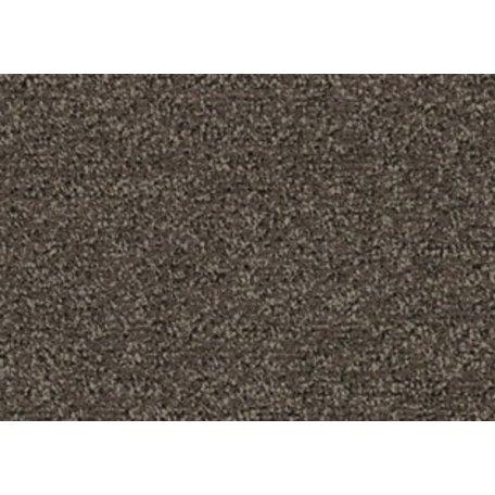 Classic 4764 deurmat 150 cm breed, Taupe