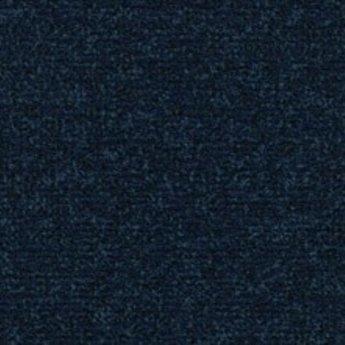 Coral Classic 4727 deurmat 200 cm breed, Navy Blue
