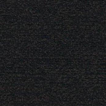 Coral Classic 4750 deurmat 200 cm breed, Warm Black