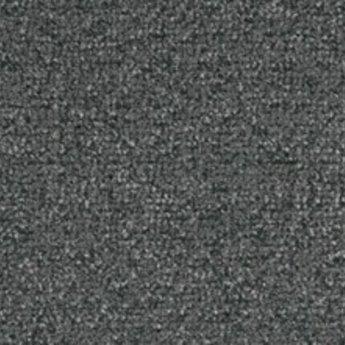 Coral Classic 4751 deurmat 200 cm breed, Silver Grey