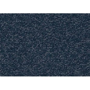 Coral Classic 4752 deurmat 200 cm breed, Azure