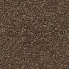Coral Classic 4754 deurmat 200 cm breed, Ochre