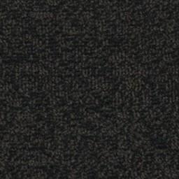 Coral Classic 4756 deurmat 200 cm breed, Bronzetone