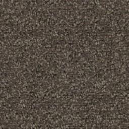 Coral Classic 4764 deurmat 200 cm breed, Taupe