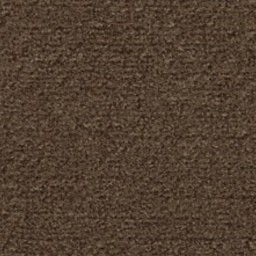 Coral Classic 4766 deurmat 200 cm breed, Spice Brown