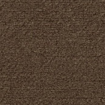 Coral Classic 4766 deurmat 200 cm breed, Spice Brown