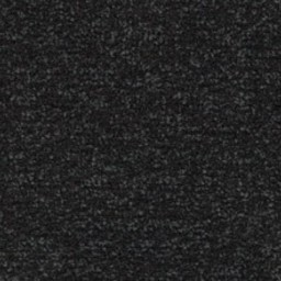 Coral Classic 4730 deurmat 200 cm breed, Raven Black