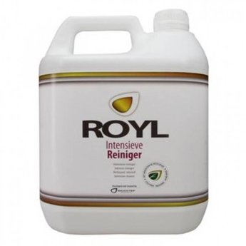 RigoStep ROYL Intensief Reiniger