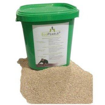 Ecopearls egalisatie (emmer) 13 kg