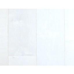 Oervloeren Polder collectie, Beemster