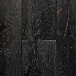 Oervloeren Polder collectie, Wormer
