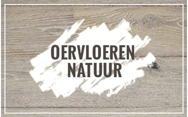 Oervloeren Natuur