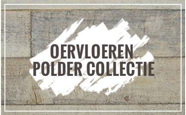 Oervloeren Polder Collectie