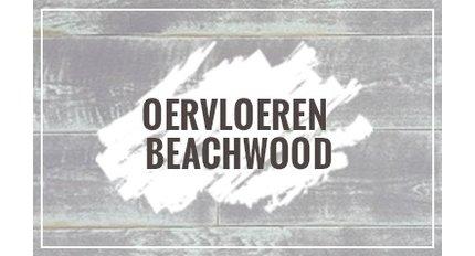 Oervloeren BeachWood